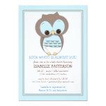 Invitación dulce de la fiesta de bienvenida al invitación 12,7 x 17,8 cm