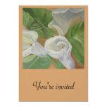 invitación invitación 12,7 x 17,8 cm