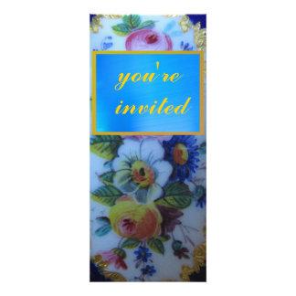 Invitación - Multi-ocasión