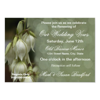 Invitación - renovación del boda/propósito multi