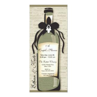 Invitación varietal y caprichosa del vino de la