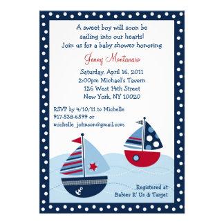 Invitaciones ausentes de la fiesta de bienvenida a comunicados