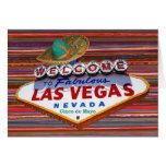 Invitaciones de Cinco de Mayo Las Vegas Tarjeton