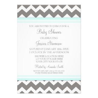 Invitaciones de encargo de la fiesta de bienvenida invitaciones personales