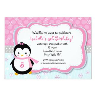 Invitaciones de encargo de la fiesta de cumpleaños invitacion personal