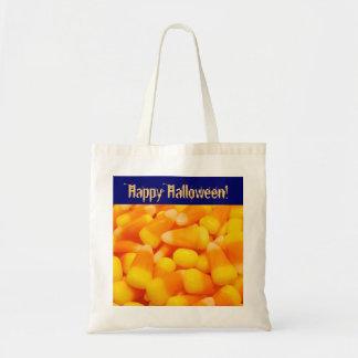 Invitaciones de las pastillas de caramelo de las bolsa tela barata