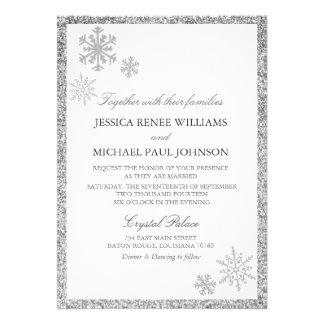 Invitaciones del boda del país de las maravillas d