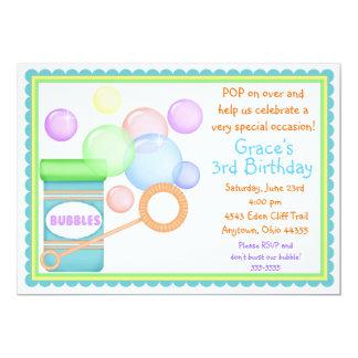 Invitaciones del cumpleaños del MUCHACHO de las Invitación 12,7 X 17,8 Cm
