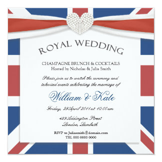 Invitaciones del fiesta del reloj del boda de invitaciones personalizada