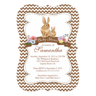 Invitaciones lindas de la fiesta de bienvenida al invitaciones personales