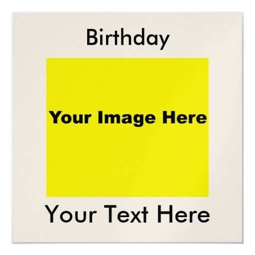 Invitaciones METÁLICAS de la fiesta de cumpleaños Invitacion Personal