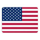 Invitaciones patrióticas, especiales con la invitación personalizada