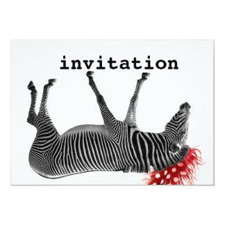 Invitation Custom Announcements