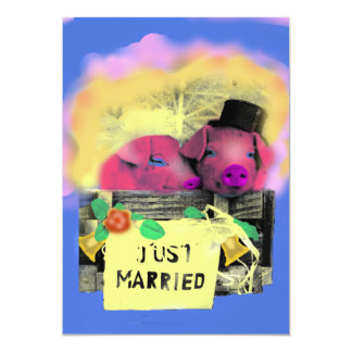 "invitation cards ""wedding"""