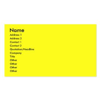 Invitation Cupcake - Shiba Inu - Yasha Business Card Template