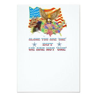 Invitation=Tea-Party-T-Set-4 Card