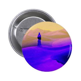 Invitation to a dream button