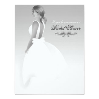 invitations for any of her events