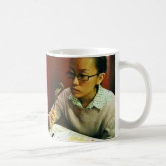 invoices and bailbos coffee mug