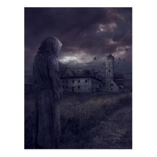 Inxum (2) - Postcard