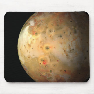 Io Mouse Pads