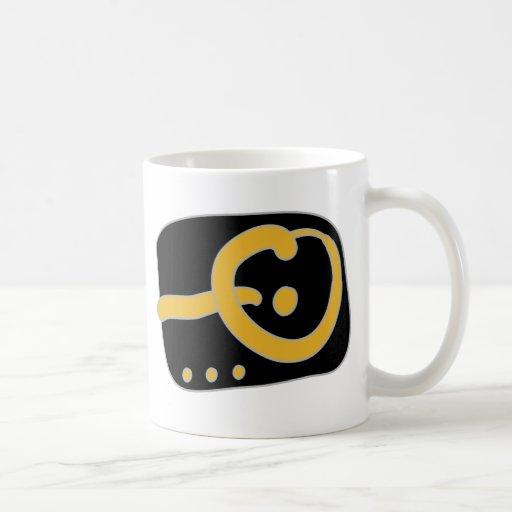 iO Mug