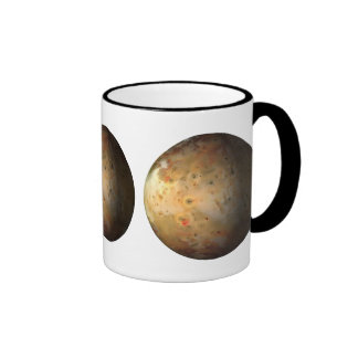 Io Ringer Mug
