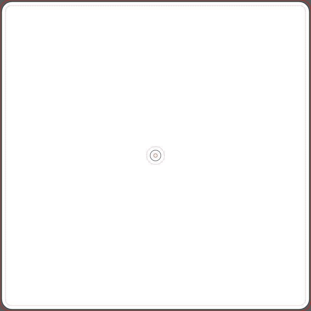Iodine periodic table symbol more information djekova iodine individual element of iodine periodic table symbol urtaz Image collections