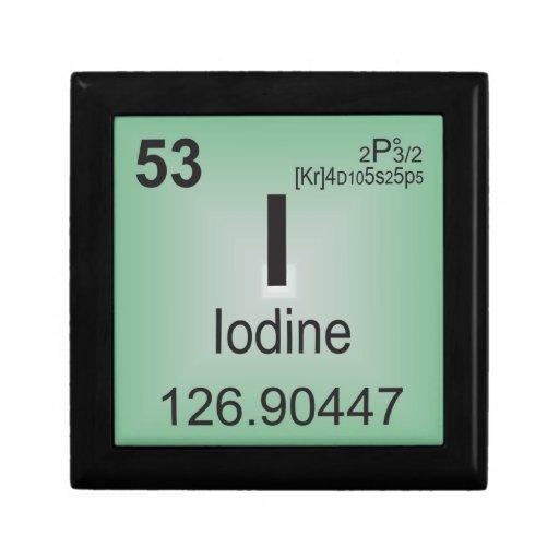 Elementiodine Stock Photos Elementiodine Stock Images Iodine