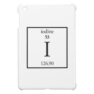 Iodine Case For The iPad Mini