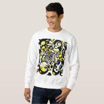 iommm5023 sweatshirt