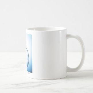 ION COFFEE MUG