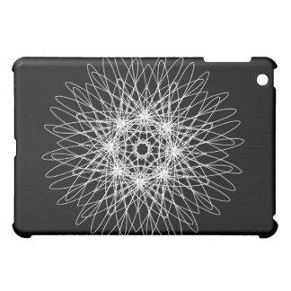 ION iPad MINI CASE