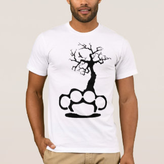 ION: Violence T-Shirt