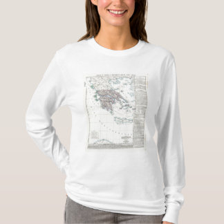 Ionian Islands, Greece T-Shirt