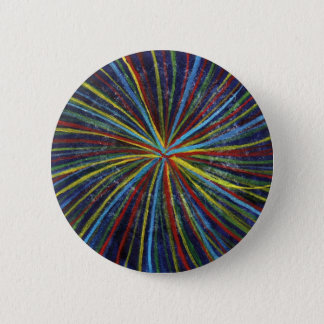 Ionic Explosion Button