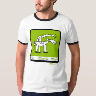 Ionken T-Shirt
