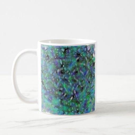 ionstorm classic white coffee mug