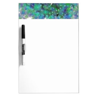 IONSTORM Dry-Erase WHITEBOARDS
