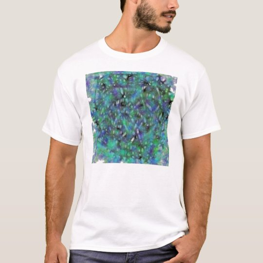 ionstorm T-Shirt