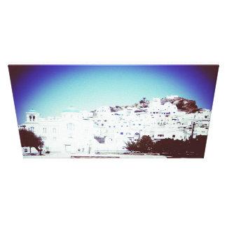IOS GREECE Photo/ Canvas