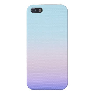 Ios seven wallpaper abstract apple Oem tech techno iPhone 5 Covers