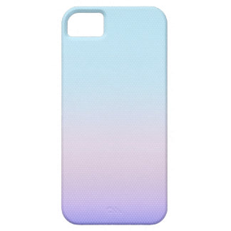 Ios seven wallpaper abstract apple Oem tech techno iPhone SE/5/5s Case