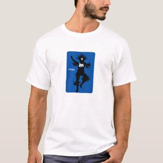 iOtea Tane (Man) T-Shirt