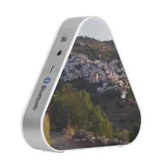 Ioulis – Kea Bluetooth Speaker