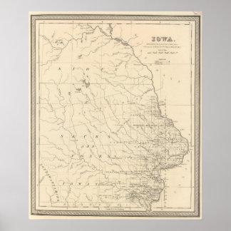 Iowa 2 impresiones