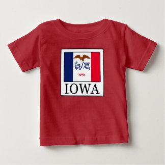 Iowa Baby T-Shirt