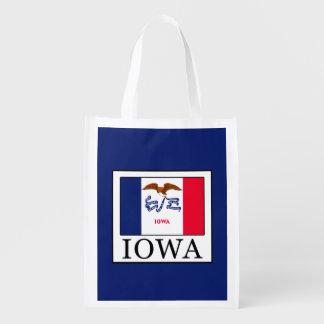 Iowa Bolsa De La Compra