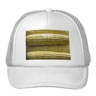 Iowa Corn on the Cob Trucker Hat