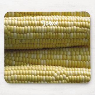 Iowa Corn on the Cob Mousepad